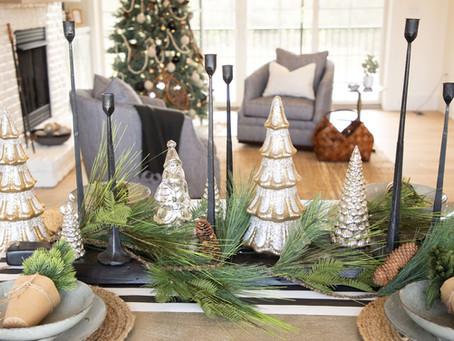 Hardin County Christmas