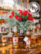 Bourbon Barrel Tavern - Elizabethtown Li