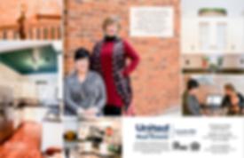 United Real Estate Karen Collord & Julia