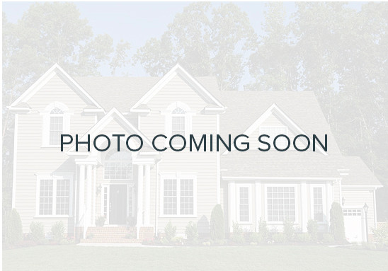 Home Builder Elizabethtown