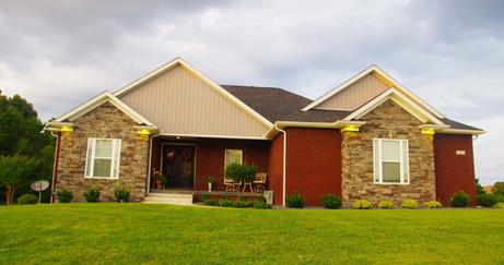 Smith Family Homes
