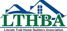 Lincoln Trail Home Builders Association