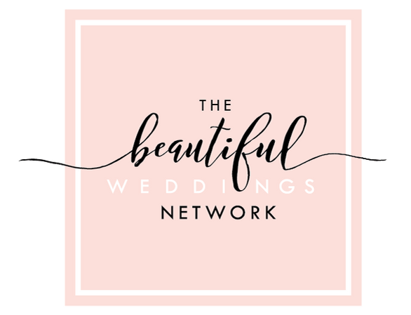 Greetings from The Beautiful Weddings Network!