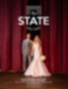 The State Theater - Elizabethtown Lifest