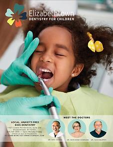 Elizabethtown Dentistry for Children.png