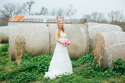 Rachel Whyte Photography
