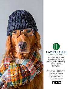 Owen LaRue Financial Group - Elizabethto