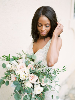 Dani-Cowan-Photography-Fine-Art-Film-Wedding-Photography-Texas70