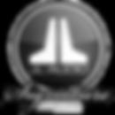 JL Audio Signature dealer