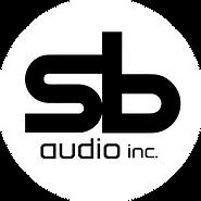 Street Beats Wichita Car Audio Installation Car Stereo Installation