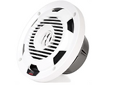 MTX Marine Audio WET77-W 7.7 inch 75W