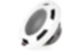 MTX Marine Audio WET124-W 12 inch 250W