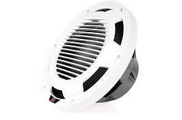MTX Marine Audio WET124-W 12 inch 250W