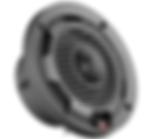 MTX Marine Audio WET65-C Coaxial Speaker
