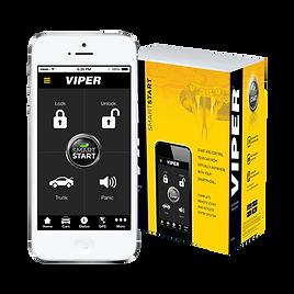 Street Beats Audio Viper Smart Start