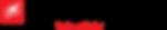 2018-SRS-Nautique-Logo.png