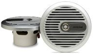 "Alpine Marine SPS-M600 6.5"" Coaxial 2-Way Marine Speaker"