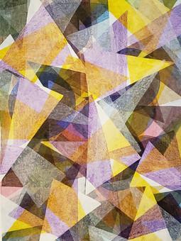 #11 Prisms of Light