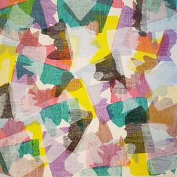 #16 Painter's Pallette