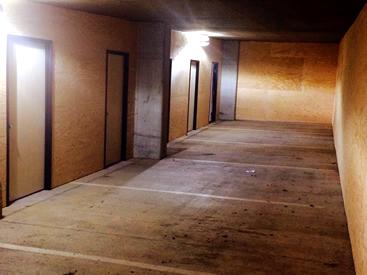 warehousespace