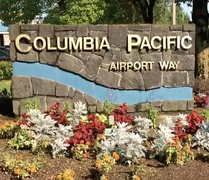 airportwaySign