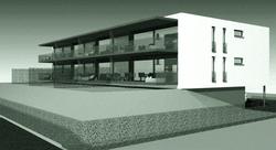 immeuble-vetroz-SE.png