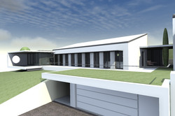 Extension-maison-Sierre-Was2.jpg