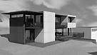 Architecte sierre-villa-piscine