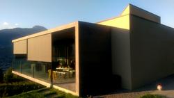 villa-salins-SO-photo.png