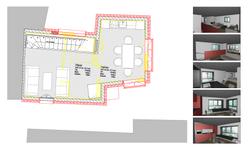 transformation-maison-muraz-Etage.png
