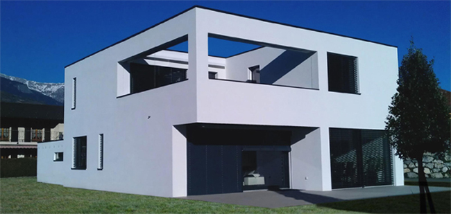 Villa-uvrier-sion.jpg