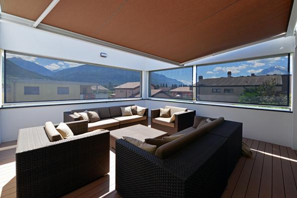 Villa-uvrier-sion-11.jpg