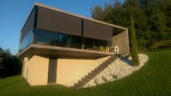 villa-salins-O-photo .png