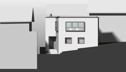 transformation-maison-muraz-Façade_est.png