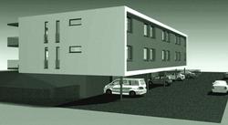 immeuble-vetroz-NE.png