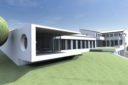 Extension-maison-Sierre-Was1.jpg