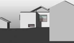 transformation-maison-muraz-Fnord.png