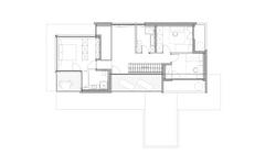 villa-piscine-sierre-Etage.png