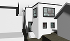 transformation-maison-muraz
