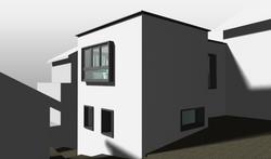 transformation-maison-muraz-Vuenordest.png