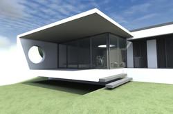 Extension-maison-Sierre-Was3.jpg