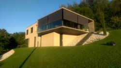 villa-salins-NO-photo 1.png