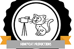 HONEYCAT PRODUCTION2S.png