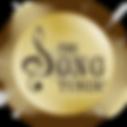 logo_comb-1.png