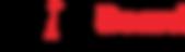 SB_MEMPHIS_HOR_BLACKAsset 8_3x.png