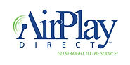 APD_Logo-full.jpg