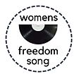 Womens Freedom Song.png