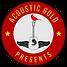 acousticgoldfinallogo.png