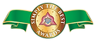 Simply_The_Best_Awards05.png