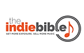 indiebible_logo_with_tagline.png